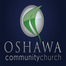 Oshawa Community Church