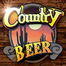 Country Beer Ao Vivo 2