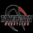 Takedown Wrestling Live