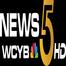 News5Wcyb