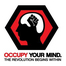 Occupyminds recorded live on 2/21/12 at 5:37 PM PST