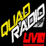 Quad Radio&#039;s 2013 GNCC Preview - Jen Ken / Barry Hawk