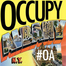OccupyAlbany recorded live on 4/17/12 at 7:13 PM EDT