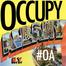 OccupyAlbany