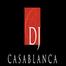 In Da Mix with Casablanca DJ
