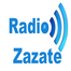 Zazate Radio December 26, 2011 1:39 PM