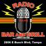 Radio Bar & Grill