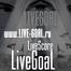 LiveGoaL TV