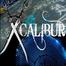 Xcalibur Presents....The Nineteen Ninety's Mix