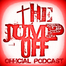 The Jump Off Podcast