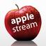 applewave2、2013/07/04 が 11:11 JST にライブを録画しました。