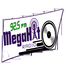 megahit92.5