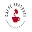 CaffeFrascati