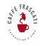 CaffeFrascati