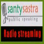 SSP RADIO STREAMING