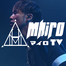 mihiro_TV