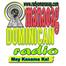 http://ustream.tv/channel/RadyoManaoag