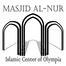 Masjid Al-Nur