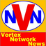 VortexNetworkNewsTV