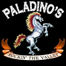 Paladinos Club Official