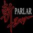 PARLER-斬zan