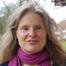 Gabriele Rudolph: Was bleibt übrig, wenn deine Aufmerksamkeit für einen Moment nicht in Gedanken ruh