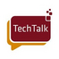 Developer Garden TechTalk