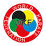 World Karate Federation March 10, 2012 4:07 PM