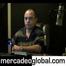 MercadeoGlobal