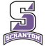University of Scranton athletics