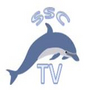 South Shades Crest TV
