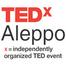 TEDxAleppo