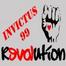 OccupyMonterey