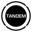 TANDEM STUDIO