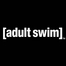 adult swim webcam