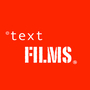 textfilms - creative stories