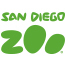 SD Zoo