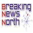 Breaking News North.net
