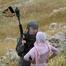 Tweet_Palestine