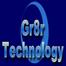 Gr8r Technology