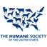HumaneSociety