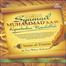 Pengajian Kitab- syamail Muhammadiah
