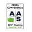 AAS_Press