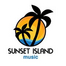 The Sunset Island Music Show