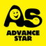 Advance Star