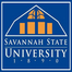 SSU Commencement May2012