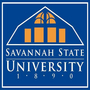Savannah State University Coronation