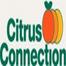 Citrus Connection