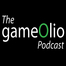 The Gameolio Podcast Ep33