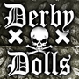 derbydolls-dot-tv